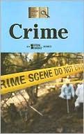 download Crime book