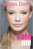 Date Me by Jillian Dodd: Book Cover
