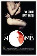 Womb with Eva Green