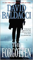 The Forgotten by David Baldacci: NOOK Book Cover