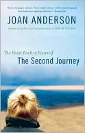 The Second Journey by Joan Anderson: NOOK Book Cover