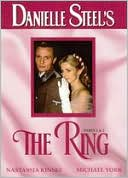 Danielle Steel's 'The Ring' with Nastassja Kinski