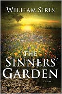 The Sinners' Garden by William Sirls: Book Cover