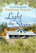 Light the Stars by RaeAnne Thayne: NOOK Book Cover