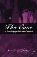 The Cave by Carrie L. Young: Book Cover