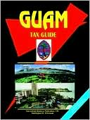 download Guam Tax Guide book