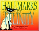 download hallmarks of felinity