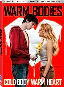 Warm Bodies with Nicholas Hoult