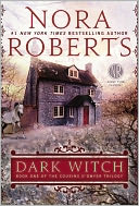Dark Witch by Nora Roberts: NOOK Book Cover