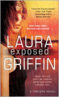 Exposed by Laura Griffin: Book Cover