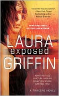 Exposed by Laura Griffin: NOOK Book Cover