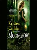 Moonglow by Kristen Callihan: Audio Book Cover