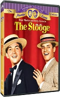 The Stooge with Dean Martin