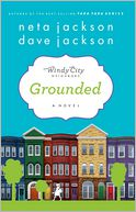 Grounded by Neta Jackson: Book Cover
