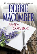Nell's Cowboy by Debbie Macomber: NOOK Book Cover