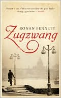download zugzwang