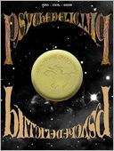 Neil Young - Psychedelic Pill by Neil Young: Book Cover
