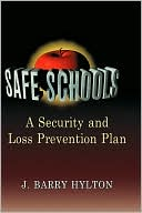 download Safe Schools : A Security and Loss Prevention Plan book