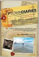 PTown Diaries with Joseph Mantegna