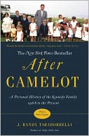After Camelot by J. Randy Taraborrelli: NOOK Book Cover