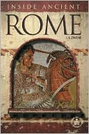 download Inside Ancient Rome (Cover-to-Cover Books Series) book