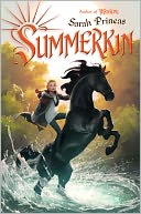 Summerkin by Sarah Prineas: NOOK Book Cover