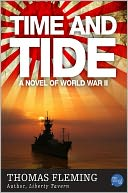 Time and Tide by Thomas Fleming: NOOK Book Cover