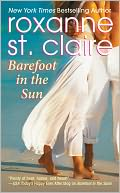 Barefoot in the Sun by Roxanne St. Claire: NOOK Book Cover