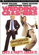 Wedding Crashers with Owen Wilson