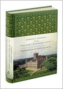 Coronet Journal from the Real Downton Abbey by The Countess of Carnarvon: Item Cover