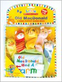 Old Macdonald by Scholastic: Book Cover