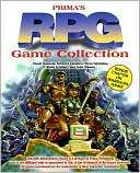 download RPG Game Collection book