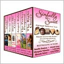 SINFULLY SWEET (Boxed Set of 6 FULL LENGTH novels!) by Janelle Denison: NOOK Book Cover