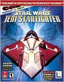 download Star Wars Jedi Starfighter book