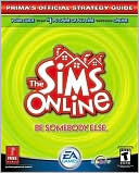 download The SIMS Online book