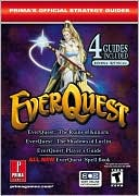 download Everquest Box Set book