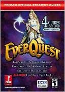 download Everquest Box Set book
