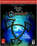 download Dark Age of Camelot Trials of Atlantis : Prima's Official Strategy Guide book