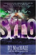 SYLO by D. J. MacHale: Book Cover