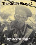 The Great Phase 2 by Steven Hager: NOOK Book Cover