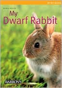 download my dwarf rabbit : my <b>pet</b> series