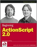 download Beginning ActionScript 2.0 book