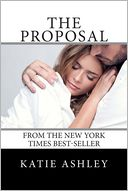 The Proposal by Katie Ashley: Book Cover