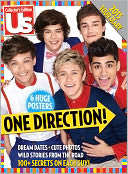 Us Weekly Special: One Direction 2 by Wenner Media: Product Image