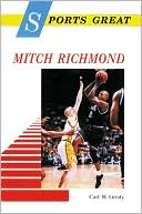 download Sports Great Mitch Richmond book