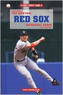 download Boston Red Sox Baseball Team book