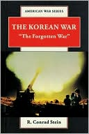 Korean War: