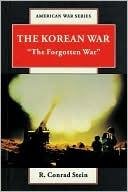 Korean War: