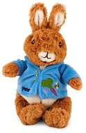 Peter Rabbit by Kids Preferred: Product Image