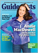 Guideposts by Guideposts, LLC: NOOK Magazine Cover